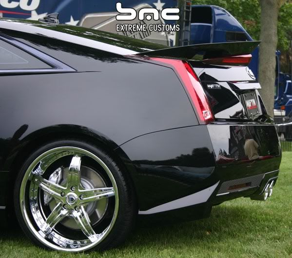 2965 Best Images About Wheels On Pinterest Wheels 2012