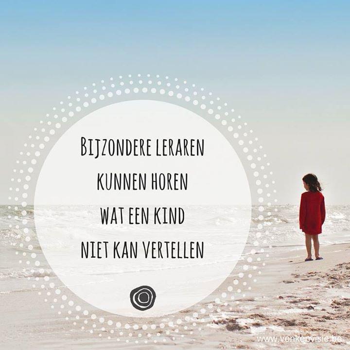 """""""ERKENNEND LUISTEREN"""" door Maarten Van de Broek 9 en 10 februari 2017 - Wil jij de kunst van het vragen stellen beter beheersen? - Wil jij leren hoe je eerst in verbinding kan gaan alvorens te reageren met je eigen kijk? - Wil jij gedemotiveerde leerlingen helpen? Luisteren is de belangrijkste vaardigheid voor een goed contact. De meeste mensen weten wat 'actief luisteren' is. Erkennend luisteren gaat verder. Wanneer mensen zich werkelijk gezien en gehoord voelen ontstaat een goed contac..."""