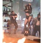 The making of ONLY video...the woman herself Nicki Minaj, Drake, Lil Wayne and Chris Brown