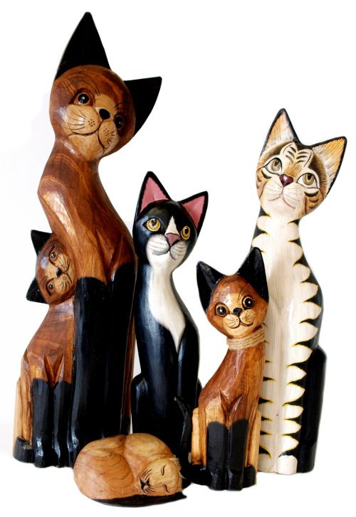 Best possible wood carvings images on pinterest