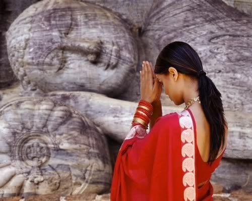 buddhist single women in merrick If you are single and lonely, then this dating site is right for you because all the members are single and looking for relationship.