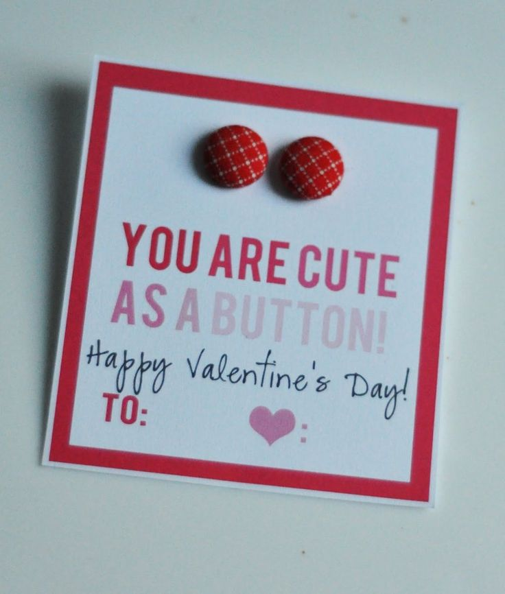 154 best images about Valentines Day – Cute and Funny Valentine Card Sayings