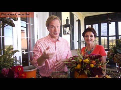 http://www.youtube.com/watch?v=RWlLWC3wFss Interior Designer Rebecca Robeson tours the home of one of her biggest Interior Design inspirations... The home of...