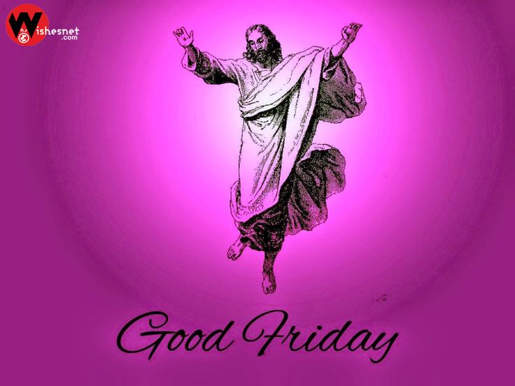 Good friday wishes pictures collection for fb, 14th april good friday 2017 hd images, Good friday quotes and pictures free download, Good friday wishes messages and pictures, Happy easter images collection, Good friday pictures and wishes sms, Happy good friday 2017 images, Images collection about good friday, Happy good friday 2016 wishes