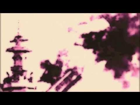 Henry Saiz 'All The Evil Of This World' Chaim Remix Kaiser Gayser's 4D Edit - YouTube