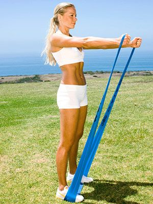 Bra-Strap Lift Get rid of extra fat around the bra.. Interesting