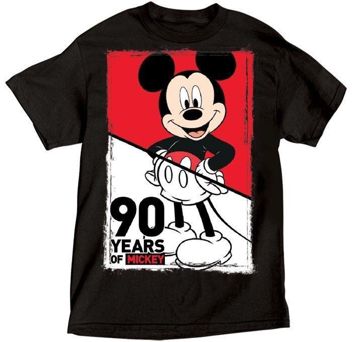 Disney adult nightgown