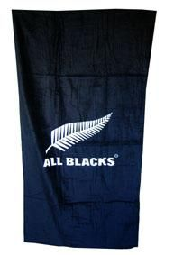 All Blacks Rugby Plush Beach Towel http://www.shopenzed.com/all-blacks-rugby-plush-beach-towel-xidp368115.html