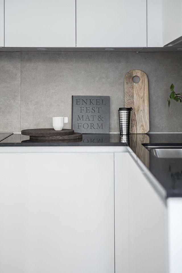 Erfreut Geschlagenen Küche Kaffee Kuchen Bilder - Küchen Ideen ...