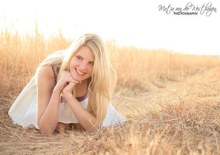 Matia van der Westhuizen Photography | Christel & Karen
