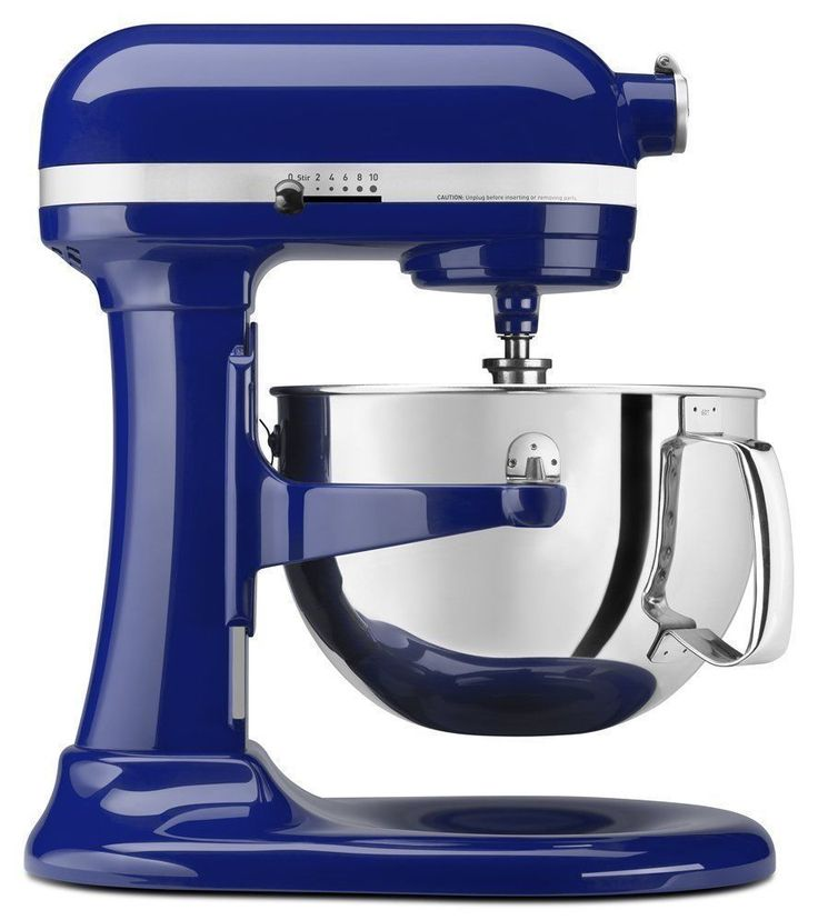 KitchenAid Heavy Duty PRO 500 for $230 http://sylsdeals.com/kitchenaid-heavy-duty-pro-500-for-230/
