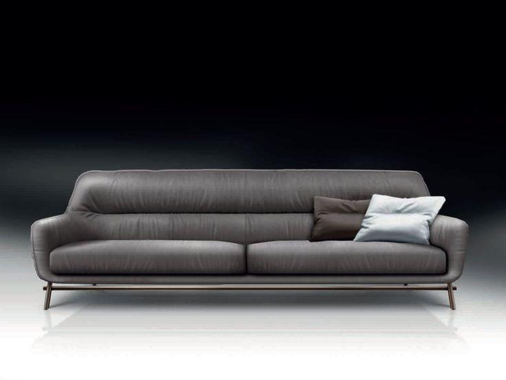 369 best sofa images on pinterest | sofa design, sofas and modern sofa