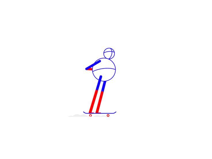 Skategramps