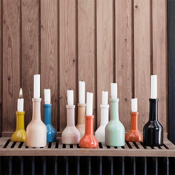 Scandinavisch Design | Inspiratie | Eijerkamp #woontrend #Scandinavisch #wonen