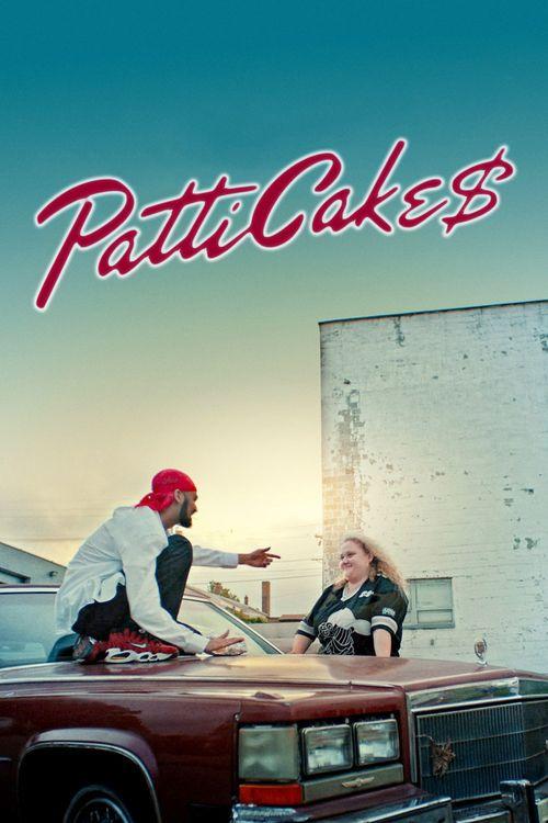 Watch Patti Cake$ Full Movie Online