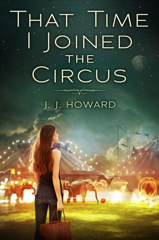 Top New Young Adult Fiction on Goodreads, April 2013