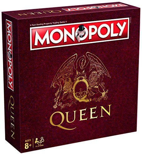 Queen Monopoly Board Game Winning Moves https://www.amazon.co.uk/dp/B01HM391PM/ref=cm_sw_r_pi_dp_x_IeZizbPHG64Q7