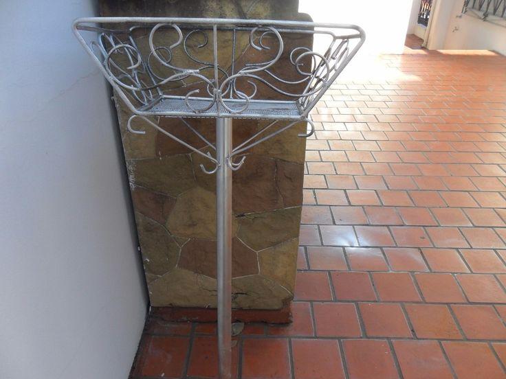 M s de 10 ideas incre bles sobre canasto de basura en - Cubo metalico ikea ...