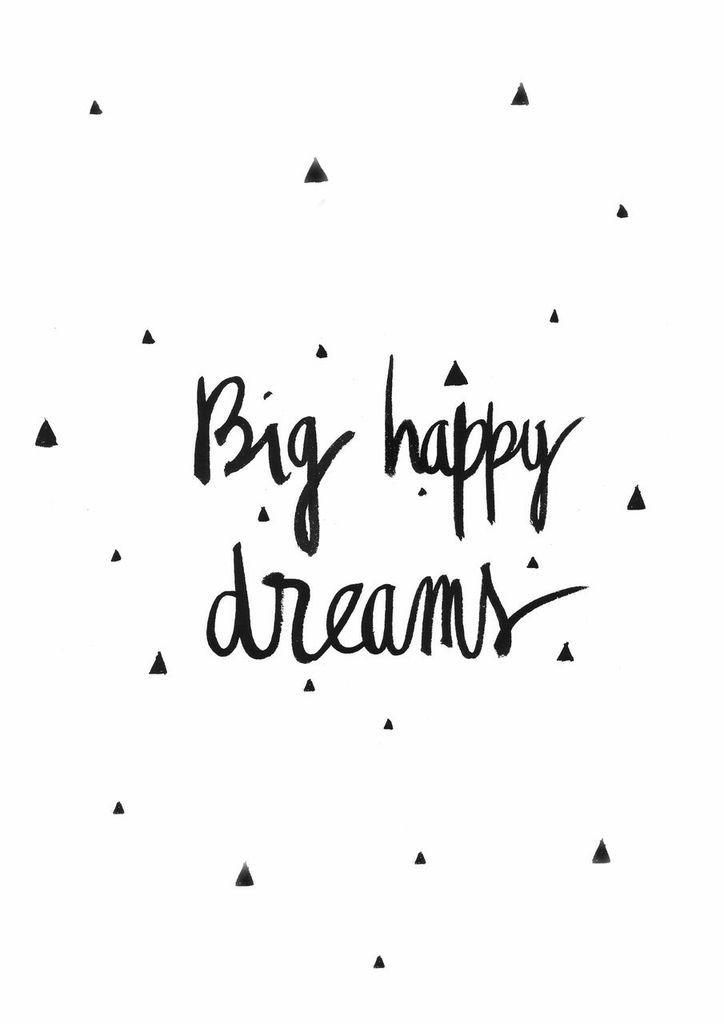 Dropbox - big-happy-dreams-printable copy.jpg