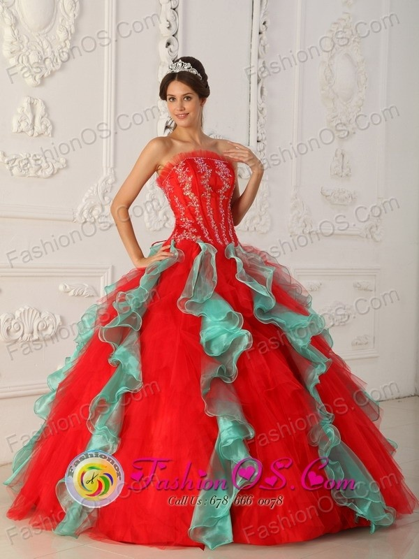 http://www.fashionor.com/The-Most-Popular-Quinceanera-Dresses-c-37.html  2015 Wine red Long Inexpensive grand new 15 dresses  2015 Wine red Long Inexpensive grand new 15 dresses