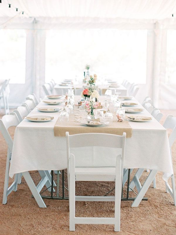 12.mariage-champetre-chic-table