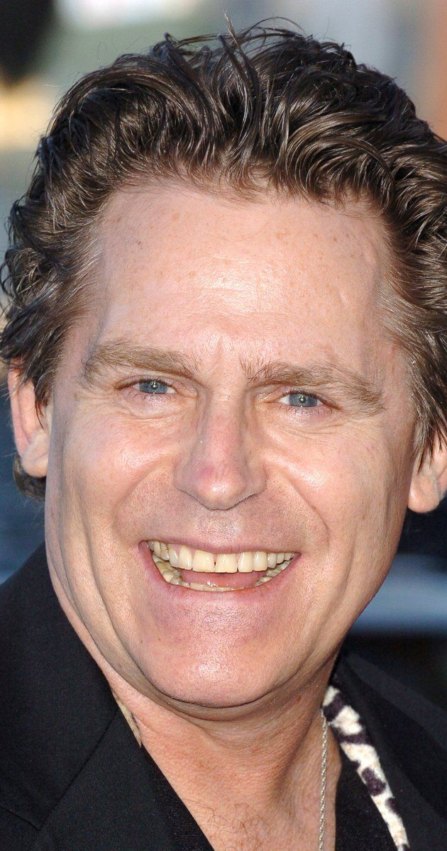 Jeff Conaway, Actor: Grease. Jeff Conaway was born on October 5, 1950 in New York City, New York, USA as Jeffery Charles William Michael Conaway. He was an actor, known for Grease (1978), Taxi (1978) and Babylon 5 (1994). He was married to Kerri Young and Rona Newton-John. He died on May 27, 2011 in Encino, Los Angeles, California, USA.