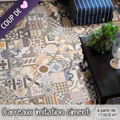 17 best ideas about carrelage en ligne on pinterest for Carrelage murale castorama