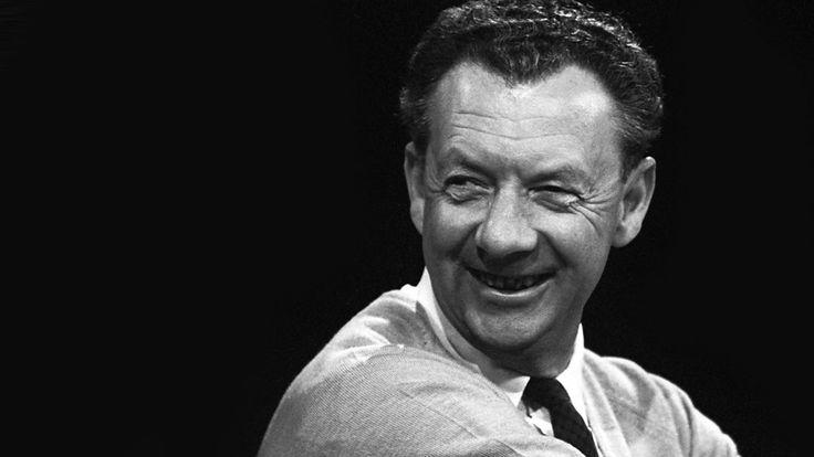 A performance of Benjamin Britten's War Requiem from the Royal Albert Hall…