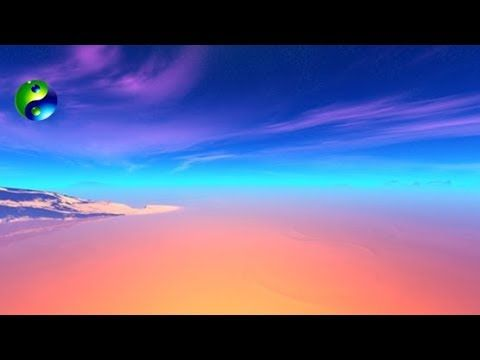 Relaxing Music; Reiki Music; Yoga Music; New Age Music; Relaxation Music...