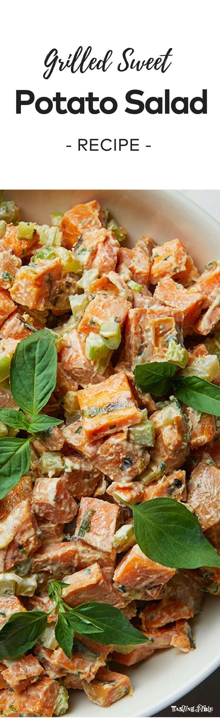 1053 besten Salads/ Dressing Bilder auf Pinterest   Sommer, Belegte ...