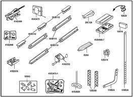 1000 Ideas About Garage Doors Parts On Pinterest House