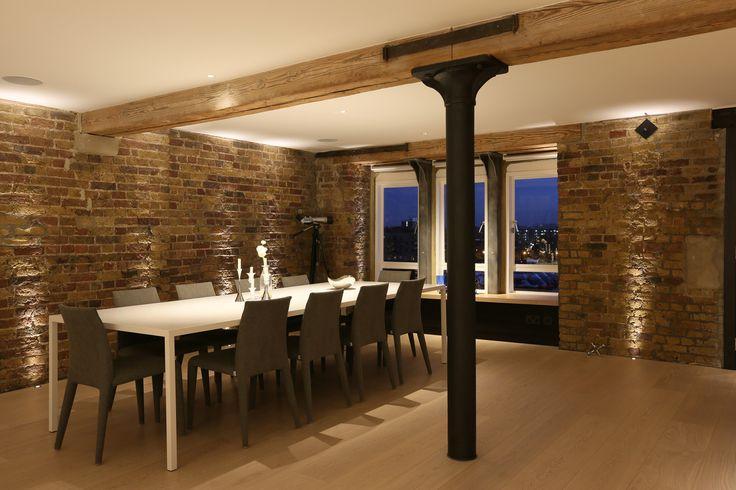 Dining Room Lights (2)