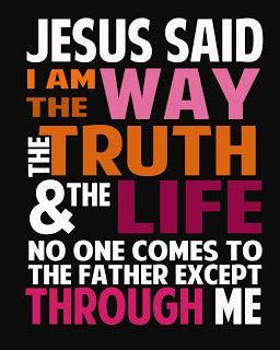 John 4:16