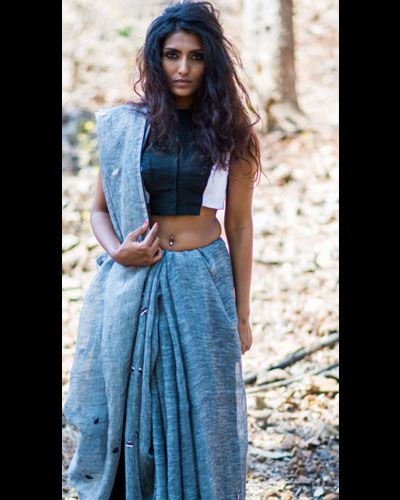 ANAVILA MISRA Runway Reviews, Designer Runways Collections, Fashion Week Coverage, Fashion Shows, India Fashion week