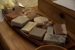 How to make hemp soap at home - Sensi Seeds English Blog