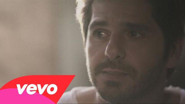 Patrick Fiori - Elles Une chanson dédiée aux femmes