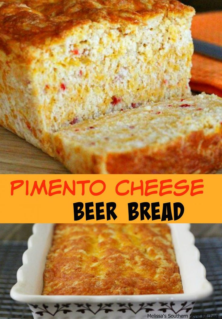 17 Best images about Bread Recipes on Pinterest | Cheddar, Skillets ...