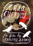 Cria Cuervos [2 Discs] [Criterion Collection] [DVD] [Spanish] [1975]