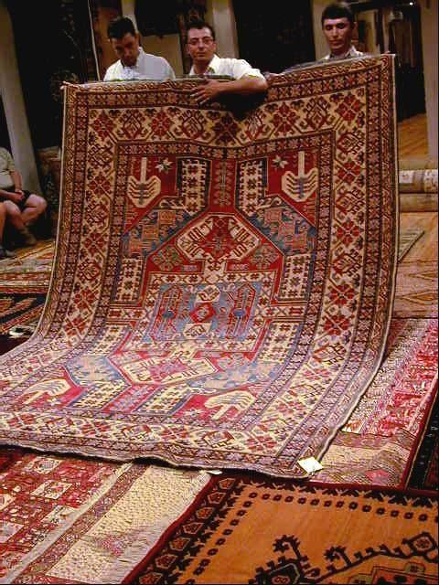 45 best Weaving in Kusadasi, Turkey images on Pinterest ...