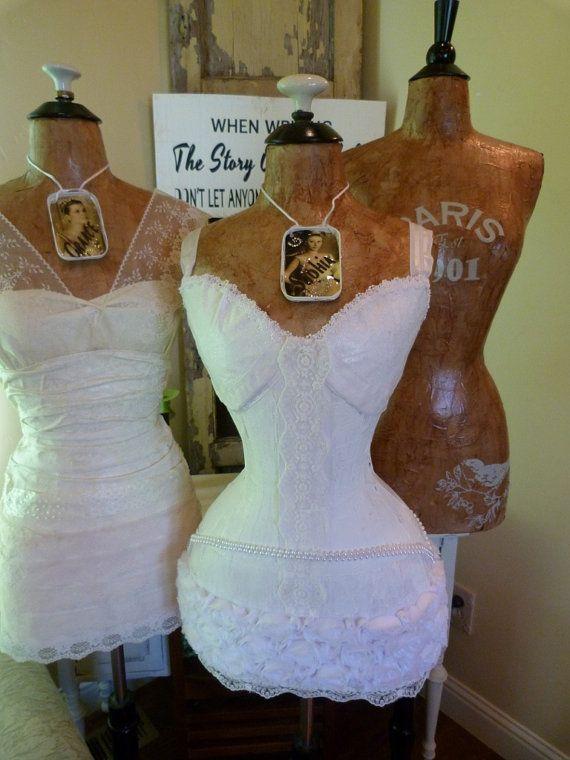 119 Beste Afbeeldingen Van Bridal Amp Wedding Displays With Mannequins