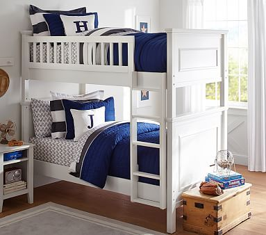 88 Best Images About Shared Rooms For Kids On Pinterest Pottery Barn Kids