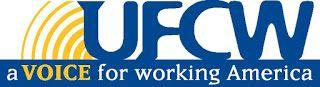 Badass Teachers Association: Pledge to Shop union for Back to School  Please…