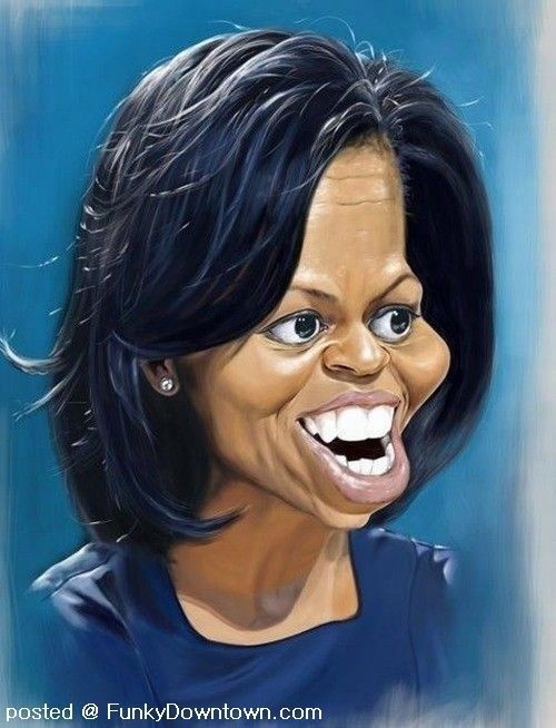 Google Image Result for http://www.geoworldonline.com/wp-content/uploads/2011/03/Funny-Caricatures-02.jpg