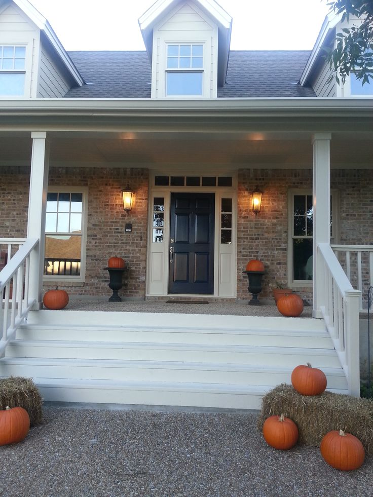 Marvin Integrity Wood Ultrex Windows Cashmere Exterior Pinterest Woods Window And House