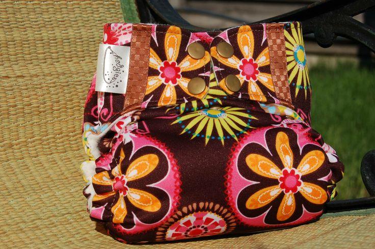 Scutece textile (partea a II-a) | GangBlog