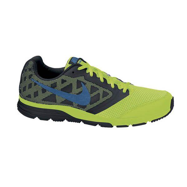 Sepatu Lari Nike Zoom Fly 630915-704 diskon 15% diskon 10% dari harga Rp 1.099.000 menjadi Rp 999.000.