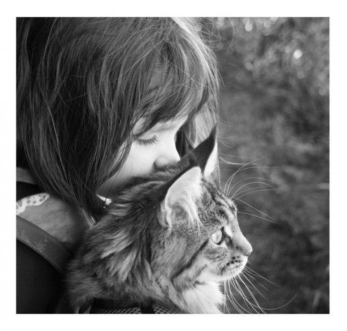 Iris ha 4 anni e vive in un mondo colorato e sereno, fatto di arte, musica e amore. L'arte è quella dei suoi bellissimi dipinti, la musica è quella del violino che suona mentre guarda un'orchestra esibirsi su Youtube, l'amore è quello di due genitori attenti che, da un lato dedi