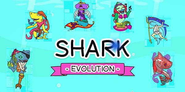 Shark Evolution Clicker Game Triche Triche Astuce En Ligne Diamants et Pièces Illimite Je suis sûr que vous étiez à cette nouvelle Shark Evolution Clicker Game Triche. Vous êtes au bon endroit parce qu'il est prêt pour vous à utiliser. Ce jeu est un simple glisser-déposer un dans lequel... http://jeuxtricheastuce.fr/shark-evolution-clicker-game-triche/