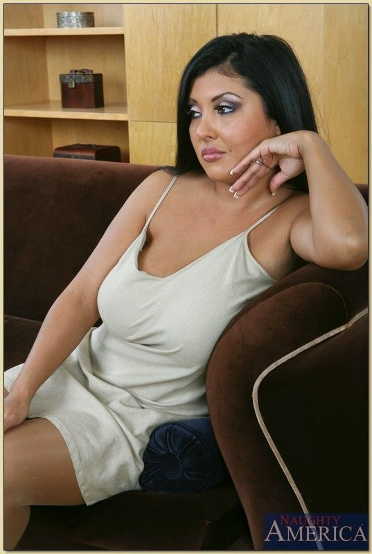 jordan valley milf women Xvideos hot ass annoying valley girl slut bukkake free.