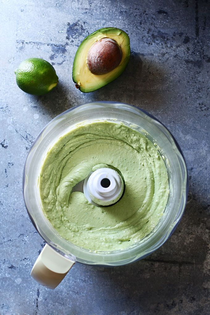 Best 25 cuisinart food processor ideas on pinterest cuisinart all sorts of tips on how to use your food processor and plenty of recipes you forumfinder Images